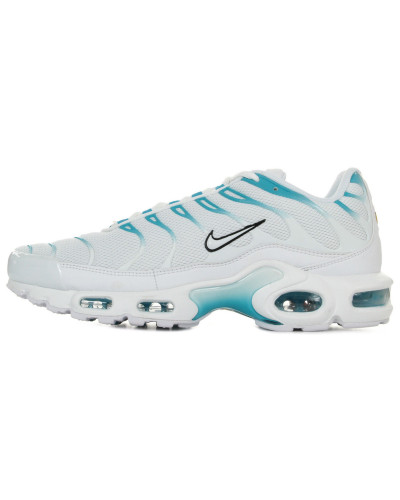 Nike Herren Sneaker Air max plus