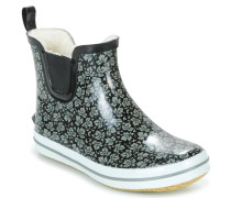 Gummistiefel SHELLY LO
