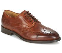 Schuhe WHITMAN