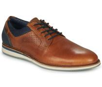 Schuhe THOMAS