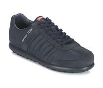 Schuhe PELOTAS XL
