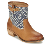 Stiefel CLYDE