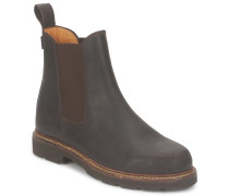 Aigle  Stiefel QUERCY