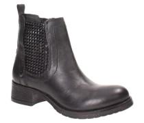 Wrangler  Stiefel WL152511 Desert Boot Damen Leder