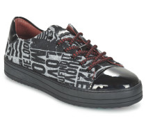 Sneaker KARTEL FUNKY