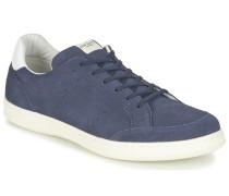 Sneaker BADMINTON SUEDE