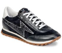 Sneaker LIGHTENING BOLT JOGGER