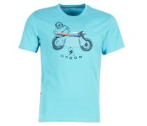 T-Shirt TALMARES