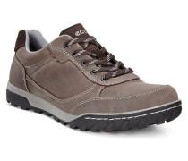 Sneaker Herren Sneaker Urban Lifestyle Braun - 830654 51869