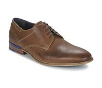 Schuhe LUAN