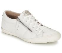 Sneaker GALOPINE SVG