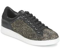 Sneaker NOVA