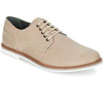 Schuhe LEEK