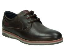 Fluchos  Schuhe 9234