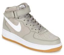 Sneaker AIR FORCE 1 MID '07