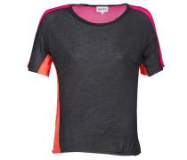 T-Shirt CAROLE