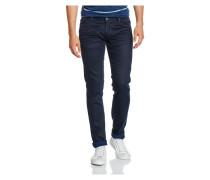 Slim Fit Jeans 711 Basic WR27