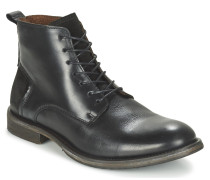 Stiefel BEAT