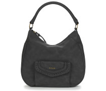 Handtasche BRONX OVERSIZED BAG