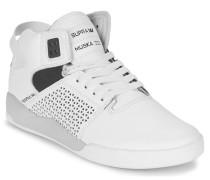 Supra  Sneaker SKYTOP III CD