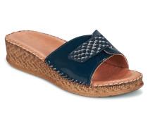 Sandalen FLORA