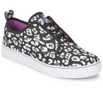 Sneaker GS LACAVA