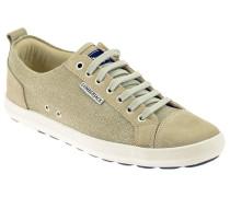 Sneaker WOLF sneakers
