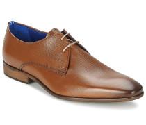 Schuhe JURICO