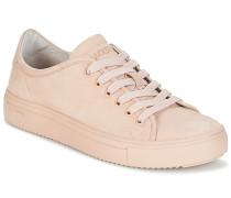 Sneaker PL78