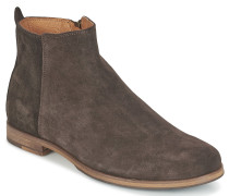 Stiefel BLIND BOOTS