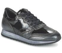 Sneaker FENERO