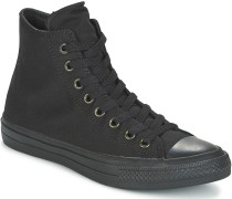 Sneaker CHUCK TAYLOR All Star II TENCEL CANVAS HI
