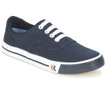 Sneaker SOLING