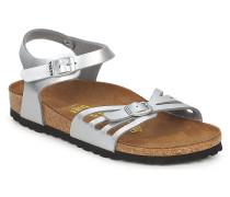 Sandalen BALI