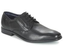 Bugatti  Schuhe FRUITOU