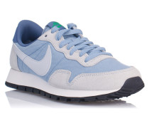 Nike  Schuhe PEGASUS