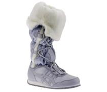 Damenstiefel Yukinowa Schnee stiefel