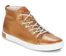 Sneaker JM03
