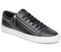 Jim Rickey  Sneaker ZED