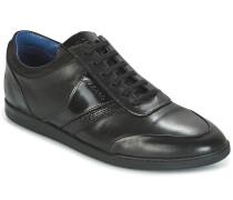 Sneaker EZANO