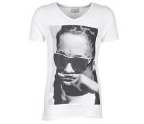 T-Shirt KAMY M MEN