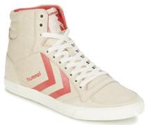Sneaker TEN STAR SMOOTH HI