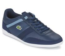 Sneaker GIRON 316 1