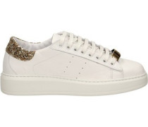 Sneaker SCARPE/SHOES