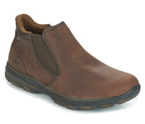 Stiefel GARTON MEN USA