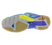 Sneaker Wave Tornado X Herren Sportschuhe Volley