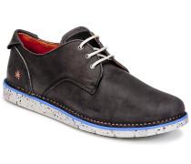 Schuhe I MOVE