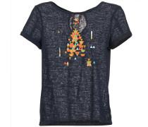 T-Shirt ELICIA