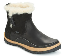 Moonboots TREMBLANT PULL ON THRMO WP