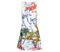 Kleid TROPICAL PACIFIC